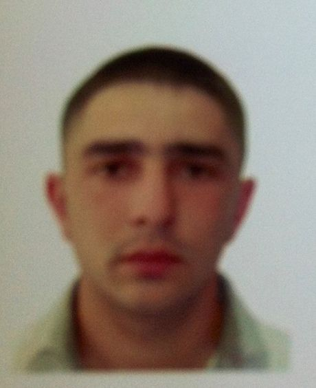 The police have recorded information on the men's disappearance / facebook.com/nariman.dzhelalov