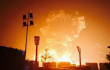 В китайском Тяньцзине произошел мощный взрыв <br> twitter.com/XHNews