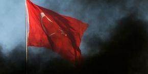 Конфликт в Сирии может разрушить экономические отношения Турции и России - СМИ