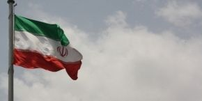 Парламент Ирана одобрил историческое ядерное соглашение