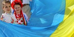 Более половины украинцев недовольны реализацией реформ – опрос