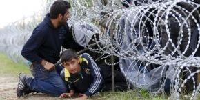 Чехія відкрила мігрантам вільний проїзд до Німеччини