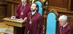 Вехи недели. Предвкушение децентрализации, надежды крымских татар и прокурорские страдания