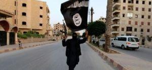 Der Spiegel: Россия опасается террора тех, кто вернулся из ИГ