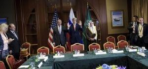 Frankfurter Allgemeine: Россия предостерегает Америку от нападений на сирийскую армию