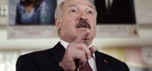 Лукашенко о возможности войны с Украиной и РФ