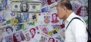 The New York Times: Боротьба Китаю з чутками лише шкодить економіці