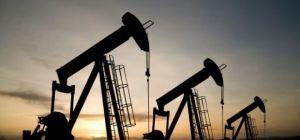 The New York Times: США посилюють атаки на підконтрольні ІДІЛ нафтові родовища в Сирії