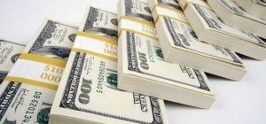 Украина & кредиторы: кто выиграл