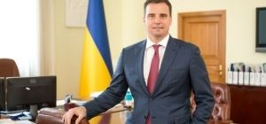 Айварас Абромавічус: Питання дефолту України зняте