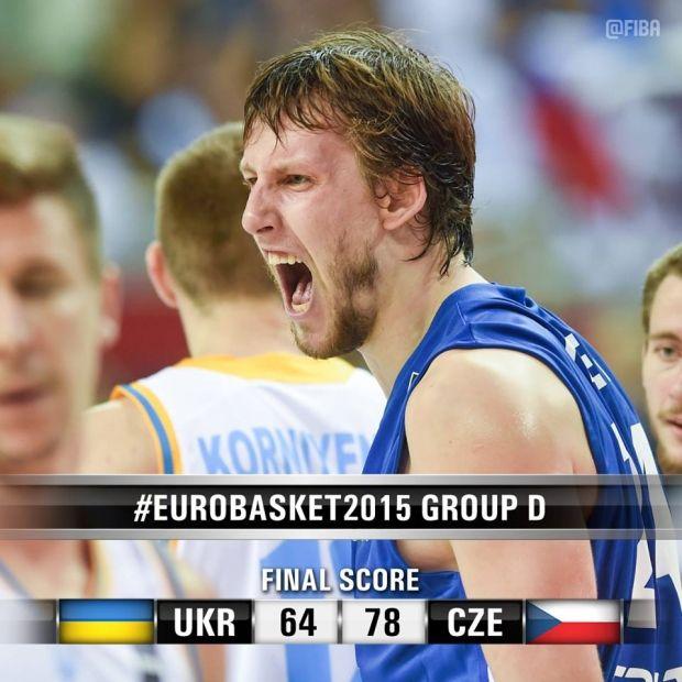 facebook.com/FIBA