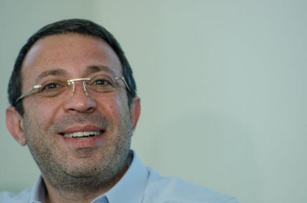 УКРОП требует лишить СБУ функций, порождающих коррупцию