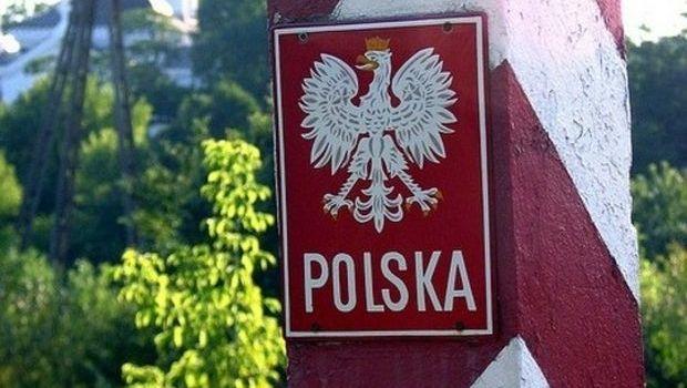 polska-kaliningrad.ru