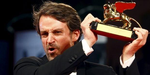Главный приз Венецианского кинофестиваля получил кинорежиссер изВенесуэлы