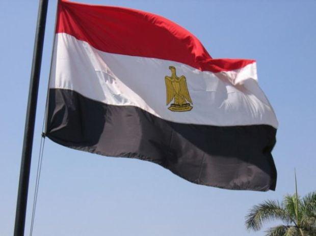 Египет будет строить АЭС по российской технологии / fb.ru