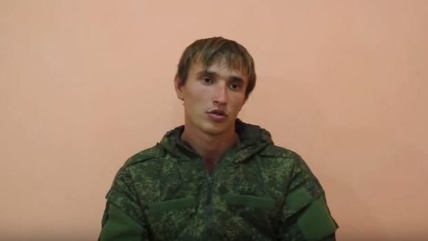 СБУ пресекла контрабанду 20 тонн сала в Россию на Харьковщине - Цензор.НЕТ 4889