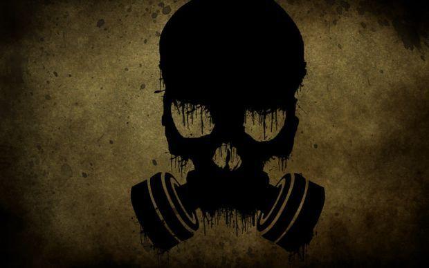 Враги Народа: Химоружие – излюбленный метод террористов ИГ