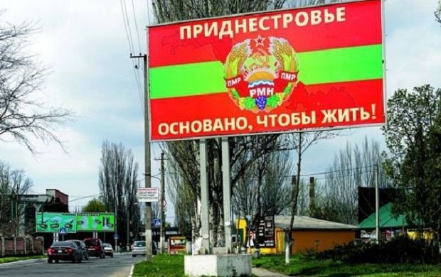 vk.com/azov_od