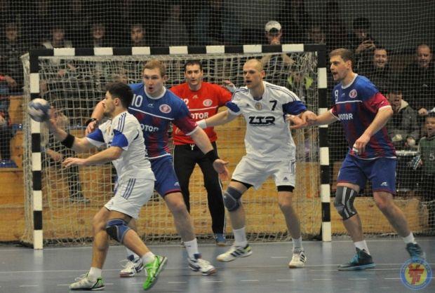 ztr-handball.com