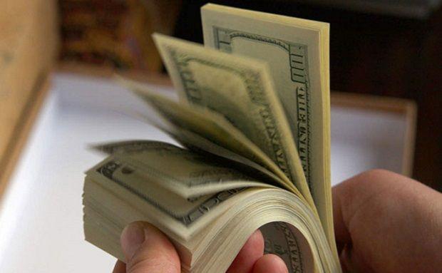 Deutsche Bank заплатит в США $200 миллионов штрафа за обход санкций против Ирана