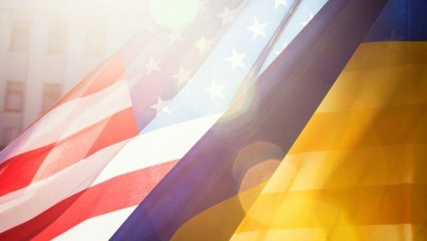 Посол раскрыл детали предоставления США военной помощи Украине