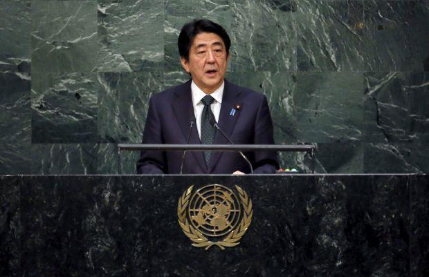 Япония за 60 лет выделила $330 миллиардов на официальную помощь в целях развития