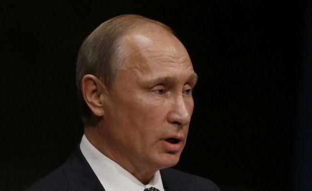 Путин подсчитал, что США потратили до $5 миллиардов на свержение Януковича