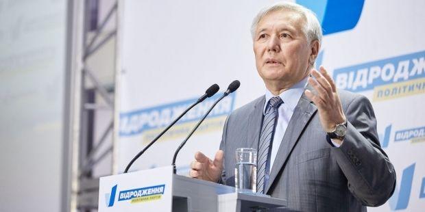 Єхануров / http://vidrodzhennya.org.ua/