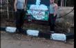 """Російські військові публікують у соцмережах фотографії із Сирії <br> """"Все плохо"""" в Twitter"""