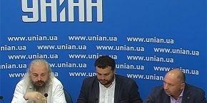 Круглий стіл: Зміни до законодавства як рушійний фактор розвитку українського кіновиробництва