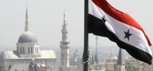 Сирійський фронт Путіна