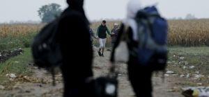 Die Presse: ЄС планує швидкі депортації