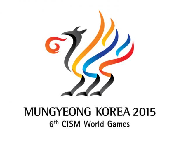 Украинские легкоатлеты завоевали восемь медалей на Всемирных играх