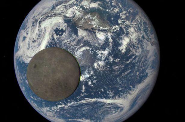 На выходных мимо Земли на близком расстоянии пролетит астероид