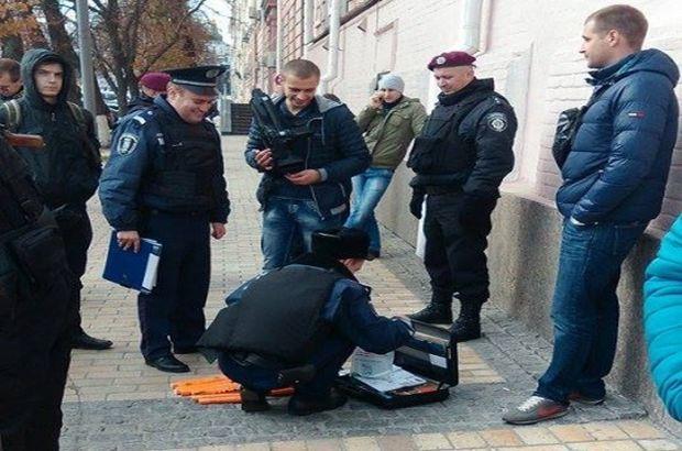 pravda.com.ua / Фото Романа Кравця