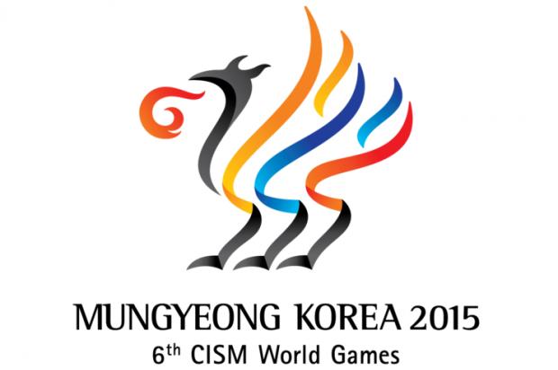 cism-milsport.org