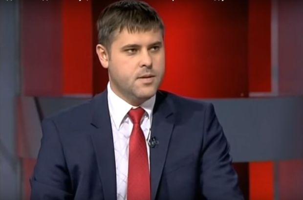 Приказ о применении оружия против активистов Майдана отдавал лично Янукович — ГПУ