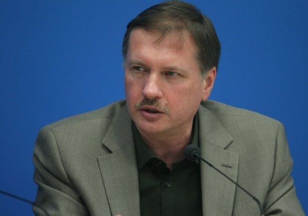 Chornovil: Russia may be subject of appeal / Photo from UNIAN