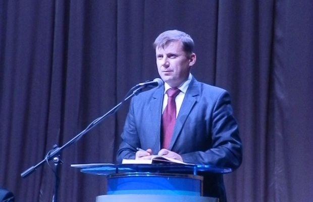 Кабмин назначил нового директора Центра оценивания качества образования