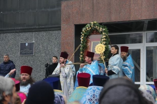 Фото sumy.church.ua