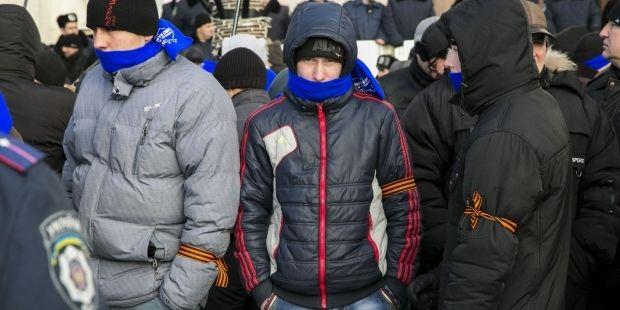 антимайдан / visti.ks.ua