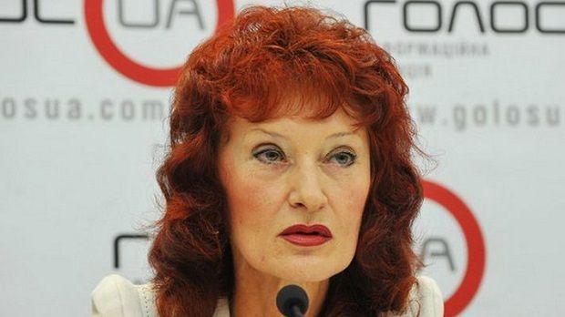 Адаменко: Ситуация с посевами - самая сложная за последние годы / ru.golos.ua
