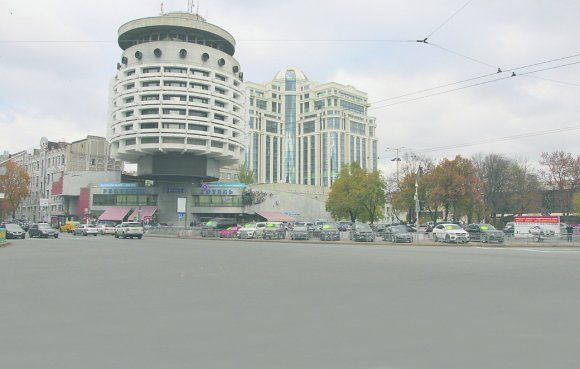 Фото: Аркадий Манн, Изым Каумбаев