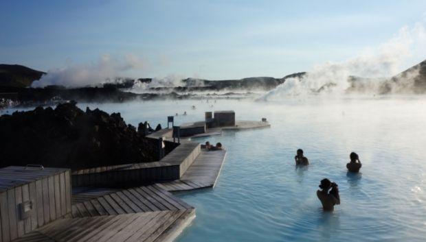 Составлен рейтинг развлечений для экономных туристов
