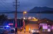У Канаді затонуло туристичне судно: 5 загиблих <br> Reuters