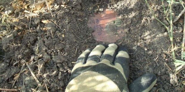 Обнаруженные боеприпасы были оперативно изъяты и обезврежены / 0629.com.ua