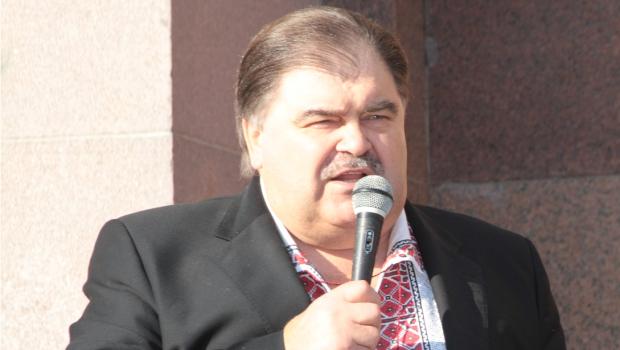 бондаренко / ba.org.ua