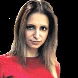 Наталья Мельник