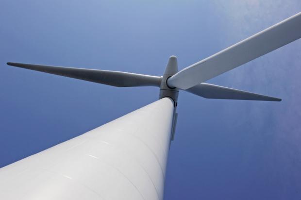 На Львовщине построят вторую ветроэлектростанцию