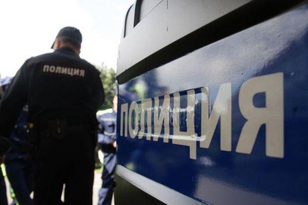 УСлов'янську суд заочно засудив міліціонера-зрадника